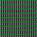 FB0105 綠色